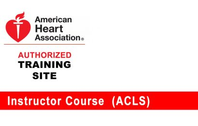 advanced cardiac life support course
