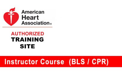 basic life support for instructors