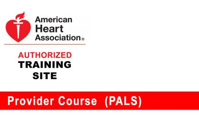 pediatric advance cardiac support course
