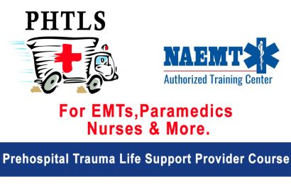 Emergency Medical Services & Nursing Programs | OMI